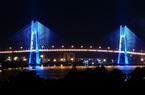 Bất cập từ một số dự án BT ở TP.HCM: Loạt sai phạm tại dự án đường dẫn cầu Phú Mỹ