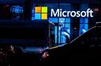 Bị tin tặc Trung Quốc tấn công, ông lớn Microsoft vẫn không thể bỏ thị trường tỷ dân
