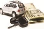 Thủ tục pháp lý mới nhất khi mua ô tô cũ