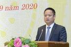 Tổng Giám đốc Truyền hình Quốc hội Vũ Minh Tuấn giữ chức Phó Chủ nhiệm Văn phòng Quốc hội