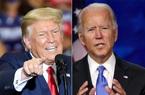 Bầu cử Tổng thống Mỹ: kịch bản tranh chấp nếu Trump thất cử