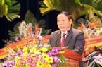 Nguyên Bí thư Tỉnh ủy Quảng Trị Nguyễn Văn Hùng được phê chuẩn miễn nhiệm chức Chủ tịch HĐND tỉnh