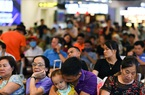 Hàng không Việt và 'lợi thế sân nhà'