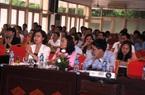 Hội Nông dân Việt Nam tập huấn nghiệp vụ lĩnh vực kinh tế cho 200 cán bộ tại TP Sầm Sơn, tỉnh Thanh Hóa