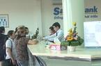 """Thị trường chứng khoán 23/9: Thaco phủ nhận tin đồn, STB hết """"nóng"""""""