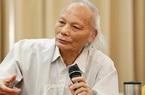 """GS.TSKH Nguyễn Mại: """"Năm 2020 là khoảng lặng cần thiết để thị trường bất động sản tái cấu trúc"""""""