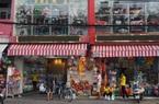 """Đà Nẵng: Hàng quán kinh doanh dịp Tết Trung thu """"buồn thiu"""" sau dịch Covid-19"""