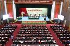 Đại hội đại biểu Đảng bộ tỉnh Sơn La thành công tốt đẹp