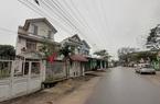 Phú Thọ: Huy động hơn 13.000 tỷ đồng đầu tư xây dựng nông thôn mới