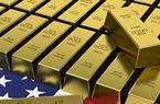 Cuộc chạy đua vào Nhà Trắng sẽ đẩy giá vàng lên mức cao kỷ lục mới?