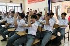 Học sinh được sử dụng điện thoại: Cần giải pháp quản lý
