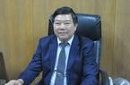 Vụ bắt nguyên Giám đốc BV Bạch Mai: 500 bệnh nhân có được trả lại tiền tỷ?