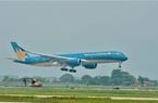 """""""Sức bật"""" của ngành hàng không giúp hành khách được hưởng lợi?"""
