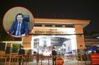 """Vụ nguyên Giám đốc Bệnh viện Bạch Mai bị bắt: Sao bệnh viện nỡ """"móc túi"""" người bệnh?"""