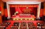 Chủ tịch Quốc hội dự, chỉ đạo Đại hội Đảng bộ tỉnh Quảng Ninh