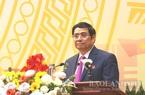 Ông Phạm Minh Chính: Xây dựng Lạng Sơn trở thành khu trung chuyển hàng hóa XNK lớn của cả nước