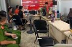 Xử phạt chủ tài khoản facebook người nước ngoài vi phạm về đăng, phát, sử dụng hình ảnh bản đồ Việt Nam