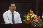 Chủ tịch Đà Nẵng gửi thư cảm ơn các đoàn công tác đã sát cánh cùng Đà Nẵng chống Covid-19