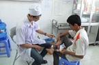 Ngày thế giới phòng, chống bệnh dại (28/9): Chủ động phòng chống, tiến tới loại trừ bệnh dại