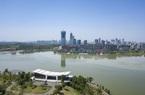 Trung Quốc vất vả tìm người người đến ở các thành phố sinh thái mới xây