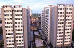 8 nhóm hành vi bị cấm khi sử dụng chung cư