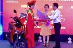 Thái Thiên Phú Quảng Ngãi trao sổ đỏ, tặng vàng tri ân khách hàng