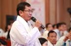 Thủ tướng Nguyễn Xuân Phúc gợi ý nông dân Ninh Thuận làm du lịch sinh thái nông nghiệp với cây măng tây xanh