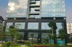 Thị trường văn phòng cho thuê: Triển vọng sau đại dịch