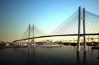 Xác định được vị trí xây dựng cầu Phước An nối Bà Rịa - Vũng Tàu và Đồng Nai