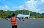 ACV không được chuyển nhượng, bán tặng, tài sản tại 22 sân bay