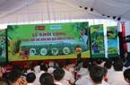 Sơn La: Xây dựng trung tâm chế biến rau, quả Doveco 400 tỷ đồng
