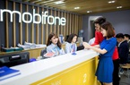 """MobiFone bị lỗi đường truyền, nhiều thuê bao """"không một vạch sóng"""""""