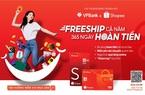 """Shopee hợp tác với VPBank và Visa ra mắt """"Thẻ tín dụng VPBank Shopee"""""""