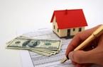 5 quy định làm sổ đỏ với đất mua bằng giấy viết tay