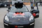 """Tin công nghệ (29/9): Huawei """"tấn công"""" Tesla, Apple áp đảo doanh thu smartphone toàn cầu"""