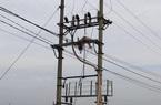 Hải Phòng: Giữa đêm mất điện, phát hiện một người chết treo gần trạm biến áp