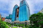 TP. HCM: Văn phòng hạng B được săn đón, giá thuê quý III tăng vọt