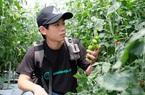 Startup đầu tiên bán nông sản trên kênh trực tuyến- FoodMap được rót 500.000 USD