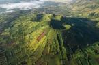 Chư Đăng Ya - một trong ngọn núi lửa đẹp nhất hành tinh