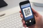 Cách tạo mã QR để truy cập hồ sơ trên Facebook