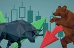 Thị trường chứng khoán 3/9: Loạn dự báo xu hướng
