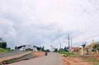 Điện lực Đức Cơ – PC Gia Lai: Đảm bảo cấp điện vùng biên