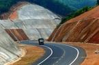 """C03 Bộ Công an chứng kiến đóng/mở thầu 5 dự án cao tốc Bắc – Nam: Lộ diện các """"ông lớn"""""""