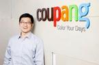 5 startup tỷ USD giá trị nhất Hàn Quốc