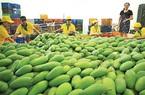 Số hóa để cứu nông sản