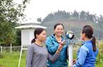 GS-TS Trần Hồng Thái - Tổng cục trưởng Tổng cục Khí tượng thủy văn (Bộ TNMT): Luôn ưu tiên đầu tư cho con người