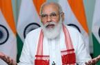 Ấn Độ đang cạn tiền, ông Modi có chấp nhận ôm nợ nước ngoài?
