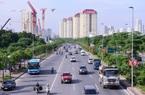 Giao Bộ Xây dựng đề xuất cơ chế kiểm soát thị trường bất động sản