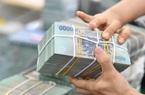 Gửi tiền vào ngân hàng nào khi lãi suất giảm mạnh?