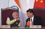 """Ấn Độ gặp khó trong nỗ lực """"chia tay"""" hàng nhập khẩu Trung Quốc"""